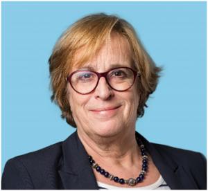 https://zoetermeer.pvda.nl/nieuws/stemmen-voor-waterschaps-en-provinciale-statenverkiezingen/